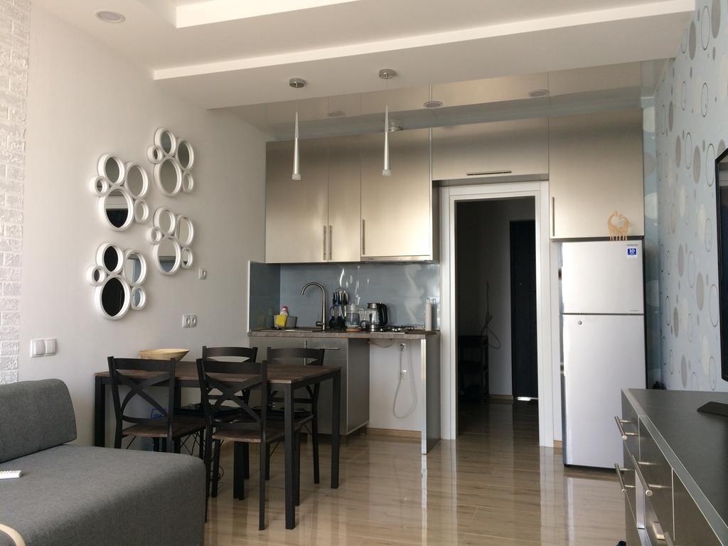 Аппартаменты в москве бизнес купить район маргаретен в вене отзывы