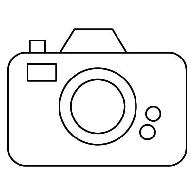 Профессиональная фотосъемка объекта